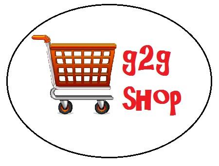 g2g shop is a online shopping place run by a team, where you can find all Health care products like aloe vera, noni, joint pain capsules & amp; oil etc, all Cosmetics like face wash, shampoo, hair colours, soap, deo, after shave, shower gel - by G2G Shop @9506654118, North West Delhi