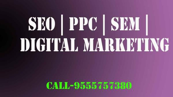 Digital marketing Era  Its a new era of of marketing, so the peoples becoming smart and getting digitized day by day. The digital world comes with very new and high technology gadgets and tools, making business easier and earn more profit b - by Akash Srivastava | seo | Digital marketing | online marketing, Delhi