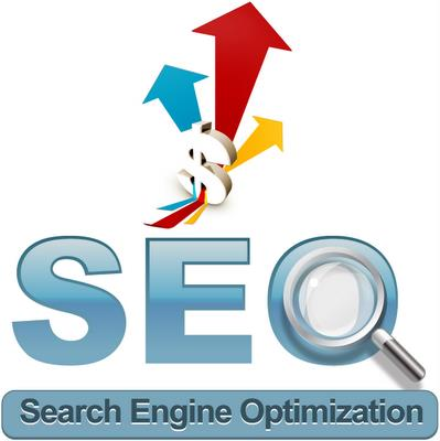 Best SEO Company near Illinois, Top SEO Company in Chicago - by A &T -  Web Solutions, Chicago