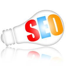 Best SEO Company near Bronzeville, Top SEO Company in Chicago - by A &T -  Web Solutions, Chicago