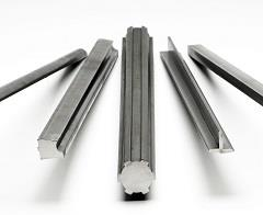 Bright Steel Bar Manufacturers in Chennai  We are the Best Steel Bar Manufacturers as well as Exporter, Supplier, Distributors etc in India - by Precision Bright Steel Industries, Chennai