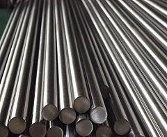 Bright Steel Bar Suppliers in Chennai  Precision Bright Steel Industries, We are the Manufacturers of all types of Bright Steel Bars in India - by Precision Bright Steel Industries, Chennai