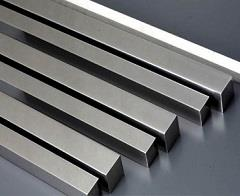 Steel Bar Manufacturers in Chennai  We are the Best Steel bar manufacturers in and around Chennai for more details kindly contact us at +91 9282152525  - by Precision Bright Steel Industries, Chennai