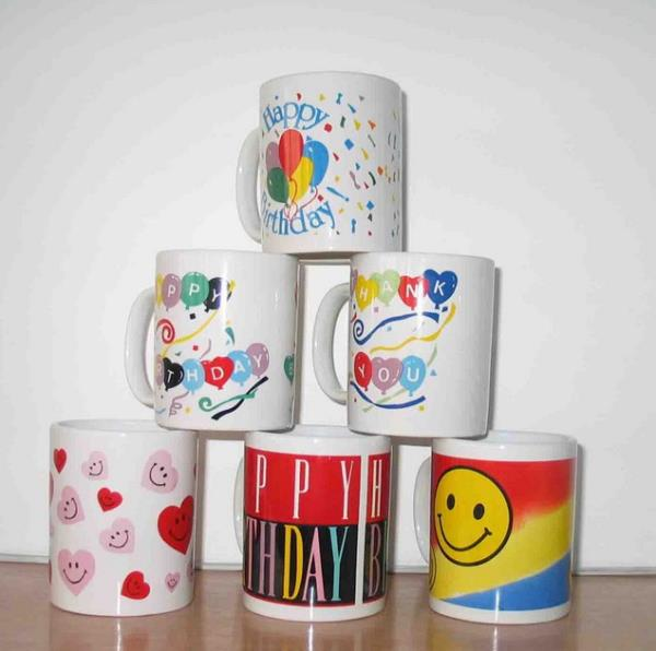 If u want to gift your well wisher with unique gifts  you can try our products .  - by Esvee Plastics, Chennai
