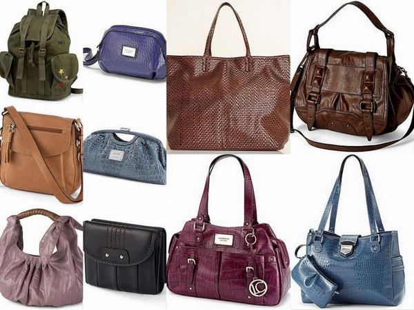 we are the leading bag manufacture and supplier of various types of Bags and Gift Articles in chennai - by Esvee Plastics, Chennai
