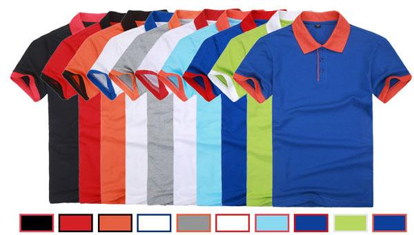 We are most reliable caps manufacturer and t shirts dealer so we provide the products that are known for their supreme quality.  - by Esvee Plastics, Chennai