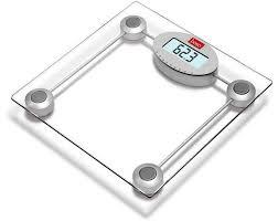 Digital Weigh Balance Relying on ethical business practices, we are providing Digital Weighing Balances in standard specifications. The provided balances are highly demanded in laboratories, path labs etc. for weighing small amount of chemi - by Peekay Scientific Glassware, Indore