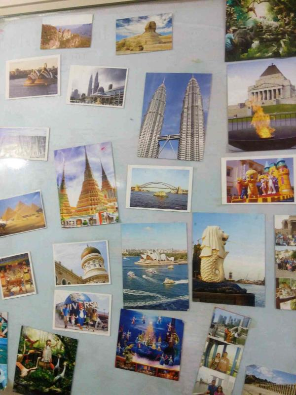 best holiday counsultant for pan india from Bhopal - by Elixir World, Bhopal