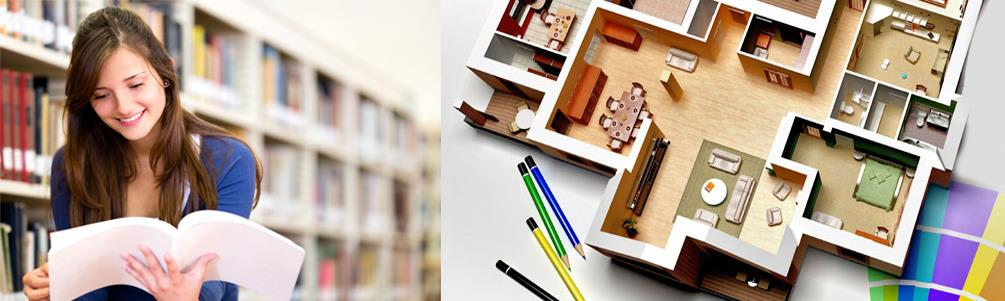 Best Interior Designing Courses in Kolkatta. - by Sri Tech Interior Designing Courses, Kolkatta