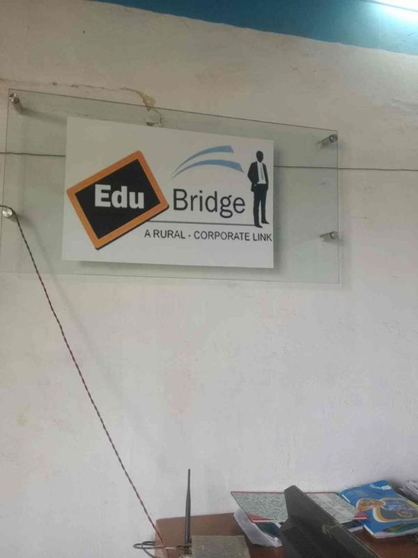 best training provider - by Edubridge Learning Pvt Ltd, Bidar