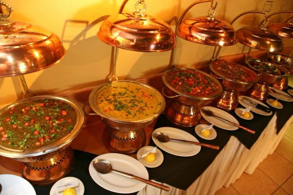 Best Caterers in Nagarabhavi Bangalore We are providing best catering services - by Pai Caterers, Bangalore