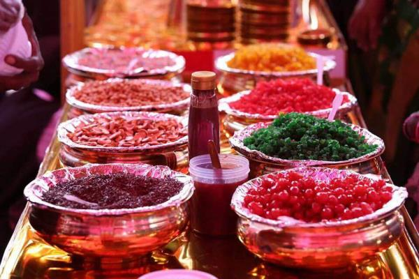 Caterers in Bangalore We are making your food delicious  - by Pai Caterers, Bangalore