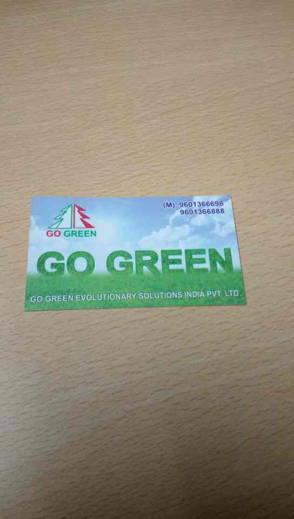 Also Go Green is providing solutions like green house, nethouse, modern irrigation facilities like drip irrigation and sprinkler irrigation. - by GO GREEN SOLAR, Ahmedabad