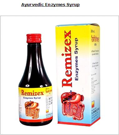 Ayurvedic Enzymes Syrup manufacturers / exporter/ supplier/ trader/ dealer/ distributer/ Company in -@India;-@kanpur; -@Lucknow; Varanasi, -@ Aligarh, -@Etawah, -@Jhansi, -@Gujrat -@ Allahabad; -Mumbai; -@Pune;-@Uttar Pradesh,   Product Spe - by R.A. PHARMACEUTICAL COMPANY  +91 9415164613, kanpur