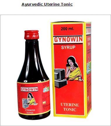 Ayurvedic Uterine Tonic manufacturer/ exporter/ supplier/trader / dealer/ distributer/ Company in -@India;-@kanpur; -@Lucknow; Varanasi, -@ Aligarh, -@Etawah, -@Jhansi, -@Gujrat -@ Allahabad; -Mumbai; -@Pune;-@Uttar Pradesh,   Product Speci - by R.A. PHARMACEUTICAL COMPANY  +91 9415164613, kanpur