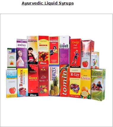 Ayurvedic Liquid Syrups manufacturer/ exporter/ supplier/ trader/ dealer/ distributer/ Company in -@India;-@kanpur; -@Lucknow; Varanasi, -@ Aligarh, -@Etawah, -@Jhansi, -@Gujrat -@ Allahabad; -Mumbai; -@Pune;-@Uttar Pradesh,   Product Speci - by R.A. PHARMACEUTICAL COMPANY  +91 9415164613, kanpur