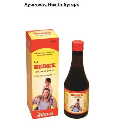 Ayurvedic Health Syrups manufacturers | Ayurvedic Health Syrups supplier in -@India;-@kanpur; -@Lucknow; Varanasi, -@ Aligarh, -@Etawah, -@Jhansi, -@Gujrat -@ Allahabad; -Mumbai; -@Pune;-@Uttar Pradesh,   Product Specification  Supported by - by R.A. PHARMACEUTICAL COMPANY  +91 9415164613, kanpur