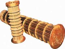 HEAT EXCHANGER FOR PROCESS APPLICATIONS  For chillers, Inter Coolers, After Coolers, Water Coolers, Furnaces, Compressors (IR, Elgi, KG Khosla, etc.), Chemical Plants, Petrochemicals, Fertilizers, Textiles, Pigments, Pharmaceuticals, Plasti - by RAYON APPLIED ENGINEERS, Indore