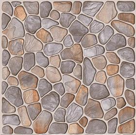 Tiles Dealers in Chennai #tilesdealersinchennai  Tiles Shop In Chennai #tilesshopinchennai  Tiles in Chennai #tilesinchennai  Tiles Dealer in Chennai #tilesdealerinchennai  Tiles Dealer in Tamilnadu #tilesdealerintamilnadu  Tiles Shop In Pa - by HOME DECORS AND SANITAION CO, Chennai