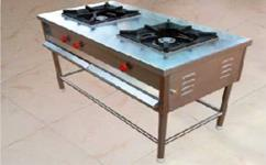 We Are One Of the Leading Supplier Of KItchen Equipments Manufacture In Coimbatore. - by Sri Mahalakshmi kitchen Equipments, Coimbatore