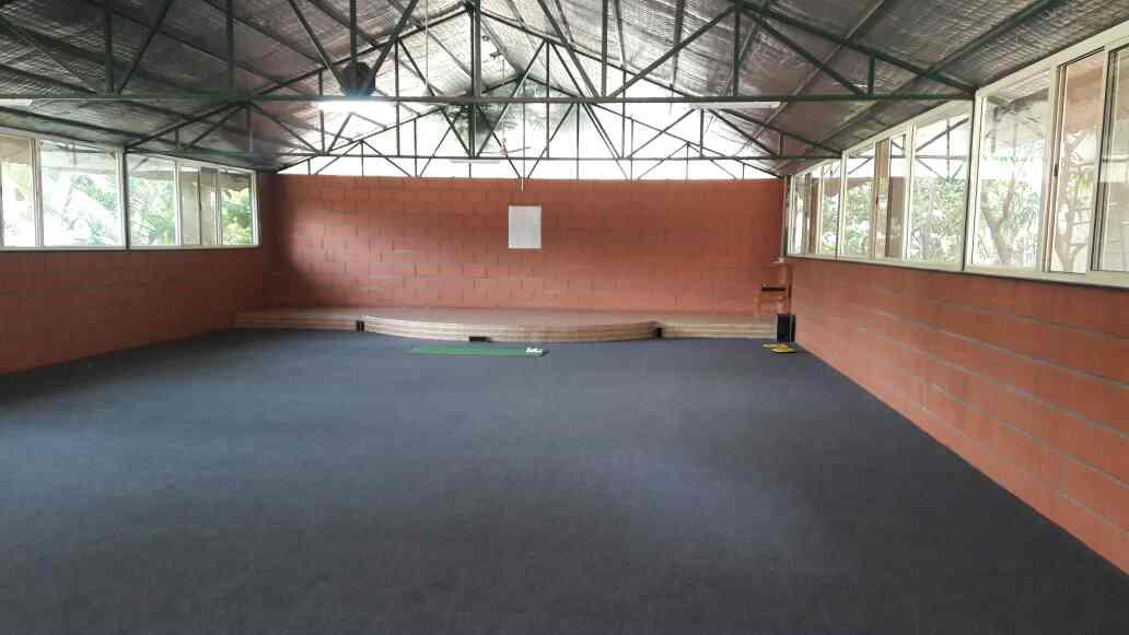body massage in hennur road  contact-9945113929 - by Inchara Ayur Spa, Bengaluru