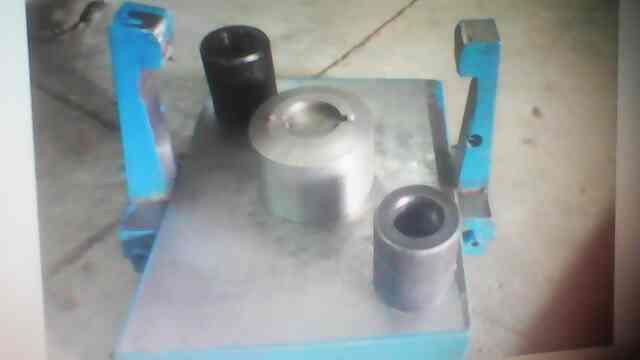 die manufecturer - by Akm Engineering Indore, Indore