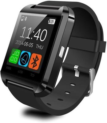 Bluetooth Smart Watch @ 520. Smart Watch at best price.  - by SAS BUSINESS, Delhi