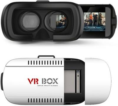 VR Box @ 599. Best price of VR Box - by SAS BUSINESS, Delhi