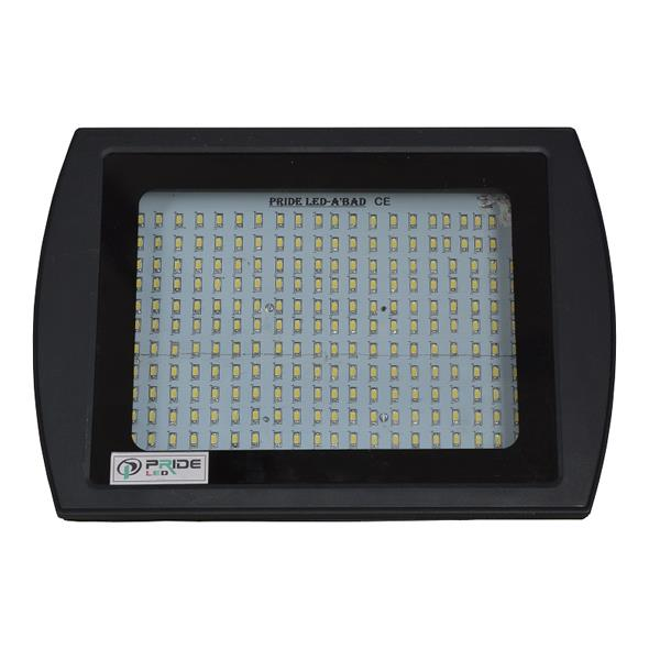 "LED Flood Light in Ahmedabad  we ""Pride LED Lights"", are the distinguished noteworthy Manufacturer and Supplier of optimum grade LED Bulb, LED Pop Light, LED Sport Light, LED Tube Light, LED Street Light, LED Flood Light, LED Panel Light, L - by PRIDE LED, Ahmedabad"