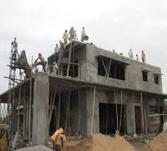 We are specialized in civil works in Chennai   - by KRISHNA ENTERPRISE, Chennai