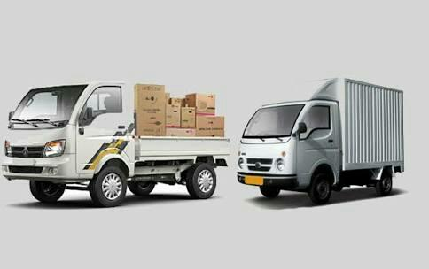 truckbhai.com provides inventory shifting, industrial goods shifting, home shifting in Ahmedabad, vadodara  Gujarat. - by Truckbhai.com, Ahmedabad