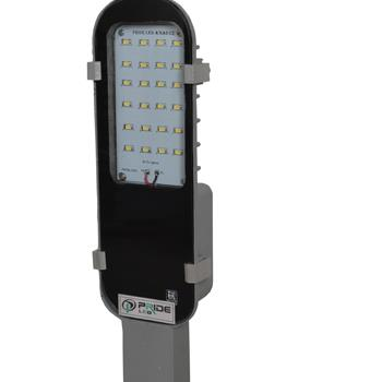 "LED street lights in Ahmadabad  we ""Pride LED Lights"", are the distinguished noteworthy Manufacturer and Supplier of optimum grade LED Bulb, LED Pop Light, LED Sport Light, LED Tube Light, LED Street Light, LED Flood Light, LED Panel Light, - by PRIDE LED, Ahmedabad"