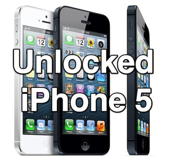 Iphone Unlocked  We are an apple product repair and service center, located in Chennai. With years of experience in this industry, we can say that we have the best technicians working with us, who are specially trained to handle your iPhone - by Ios Care, Chennai