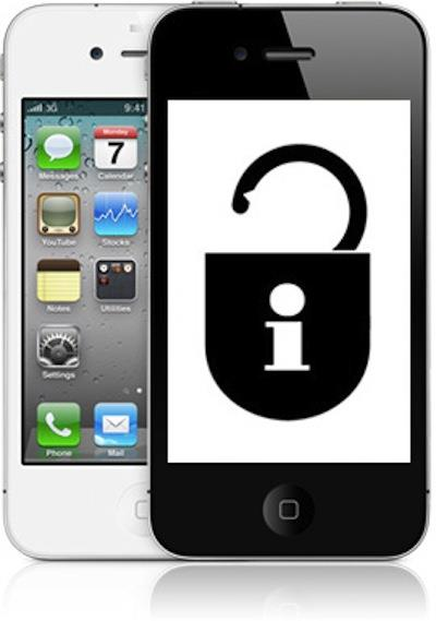 Iphone Unlocked service center in Chennai  We have an expert team of technicians who will take care of your mobile. - by Ios Care, Chennai