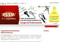 Veterinary AI Surgical Equipments Manufacturer in Delhi - by Veterinary AI Equipment Manufacturer, New Delhi