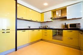 Olive & Pine is expert in supplying an individual solution to every customer ranging from Architects and Inside Designers to Property Developers and Private Publics in the Indian market. Our professional designers work diligently with you t - by Olive n pine, Bengaluru