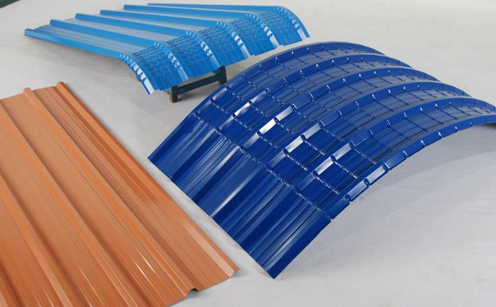 galvanized Roof sheet in chennai  Looking for galvanized Roof sheet in chennai ? You had reached in right place