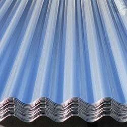 M s pipe Roofings Sheets   We deal with all types of roofing sheets in chennai