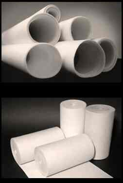 Our BrochureProductsD& B CertificateContact  Call Us: +91-9826052020  LanguageEnglishArabicChinese (Simplified)RussianSpanishUrdu    HOME/PRODUCTS/POLYPROPYLENE FILTER CLOTH | PP FILTER CLOTH  OUR PRODUCTSFilter FabricNon Woven Filter Fabr - by Filtech Fabrics Pvt Ltd, Indore