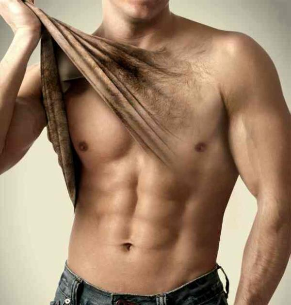 Laser hair removal treatment in bhopal. - by Shakya Cosmetic Clinic, Bhopal