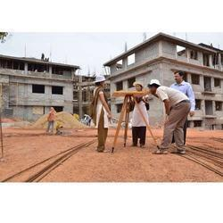 Civil Contractor Civil Construction Contractor Civil Construction Services Civil Construction Civil Engineering Contractor Civil Contractor Civil Engineer Civil Companies in Chennai Civil Works Construction Cost for Independent House - by UK Builders, Chennai
