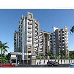Building Construction Building Contractors Flat Contractor Building Consultants Building Construction Services in Chennai Best Builders in Chennai Building Plan Developer in Chennai Top 10 Builders in Chennai - by UK Builders, Chennai