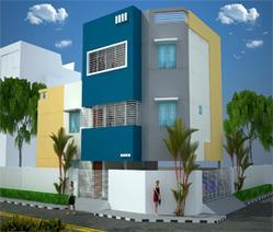 Residential Building Developers Residential Building Contractors Residential Building Developers Construction Residential Apartments Builders Residential Apartments Apartment Construction Apartment Building Contractors Flat Construction Con - by UK Builders, Chennai