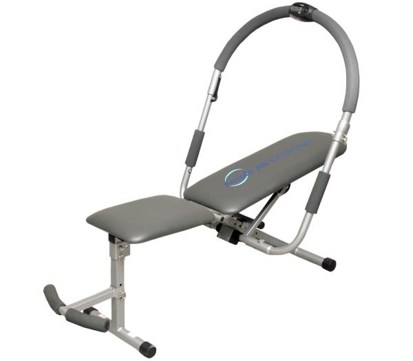 ab-exerciser in ahmedabad RS, 5500 - by Rambo Fitness Equipment , Ahmedabad
