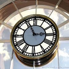 Are you looking for tower clocks. we are the best tower clock manufacturers in chennai - by Indianclock& signs, Chennai