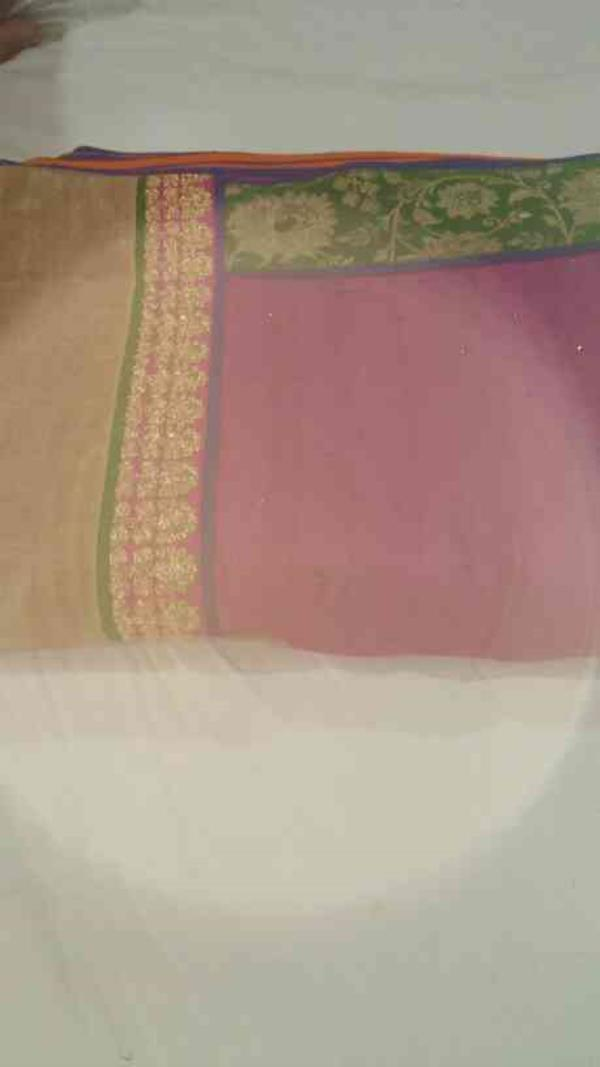 We are one of the best retailers of Designer Sarees with different design at very competitive price. - by JB Sarees, Rajkot