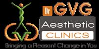The concept came alive through GVG Aesthetic Health Centre in 2007-8 now became popular as DrGVG Aesthetic Clinics where in a group of multi-disciplinary professionals leading Aesthetic Specialty clinics work in tandem at our state-of-the-a - by DrGVG Aesthetic Clinics, Bangalore