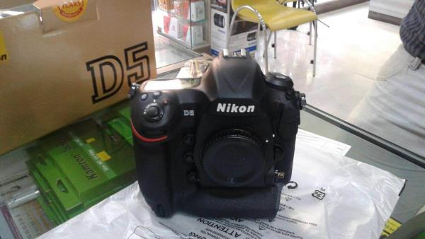 Nikon best deals in goa - by Cam Clinic, North Goa