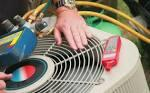 We hi tech engineers provides you Home Appliances Repair and Services in Vadodara. AC Design Consultants in Vadodara, Pipeline Works in Vadodara. Ventilation System Dealers in Vadodara Ventilation System on Rentals in Vadodara., - by Hi-tech Engineers, Vadodara