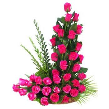 Bouquet Delivery In Chennai                                     Velflora Provide all kinds of Bouquet Delivery at anytime in chennai. - by Vel Flora 9444662638, Chennai